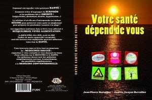 C'EST QUOI CA MAMIE ? ----- SUBLIME ANGELINE ----- TANT QU'IL Y A DE LA VIE... - VOTRE SANTE DEPEND DE VOUS --- UN GARDE-CHAMPETRE D'EXCEPTION-NOUVELLES INSOLITES-DEMAIN LE SOLEIL RAYONNERA-L'ENIGME DU PARC DE L'EMBANIE Chevalerie et Franc-Maçonnerie  dans romans in?ts couverture-entiere-format-reduit1-300x199